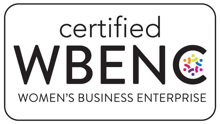 wbenc-business